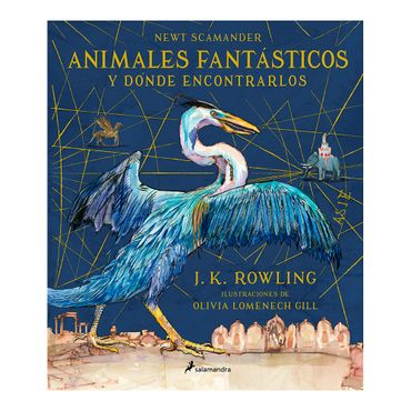 animales-fantasticos-ilustrado-9788498388237