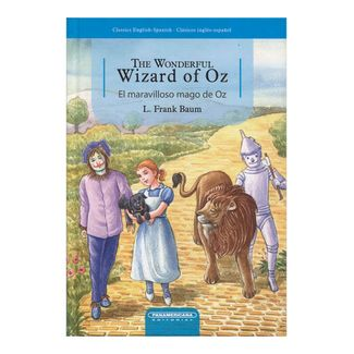 the-wonderful-wizard-of-oz-classics-9789583054167