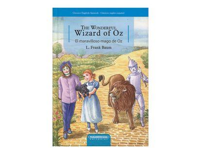 the-wonderful-wizard-of-oz-classics-9789583054167