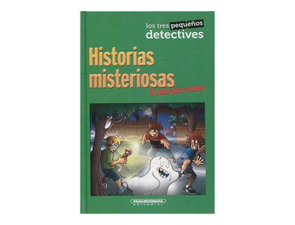 historias-misteriosas-15-casos-para-resolver-9789583055812