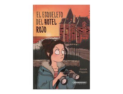 el-esqueleto-del-hotel-rojo-9789583056086