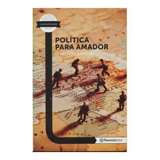 politica-para-amador-9789584259943