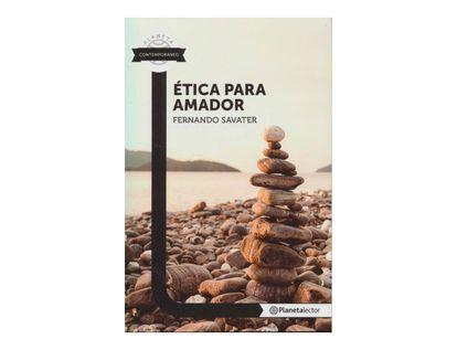 etica-para-amador-9789584259950