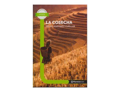 la-cosecha-9789584260208