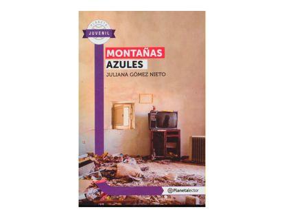 montanas-azules-9789584260222