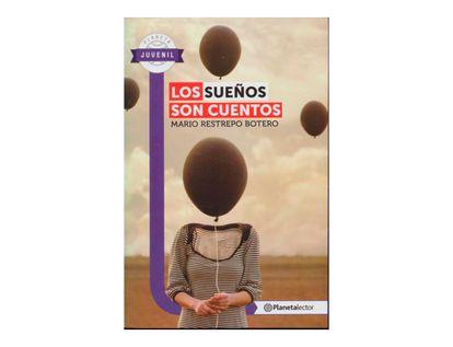 los-suenos-son-cuentos-9789584260307