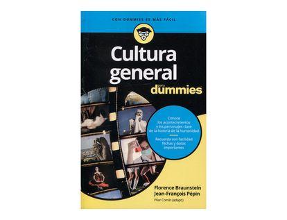 cultura-general-para-dummies-9789584260710