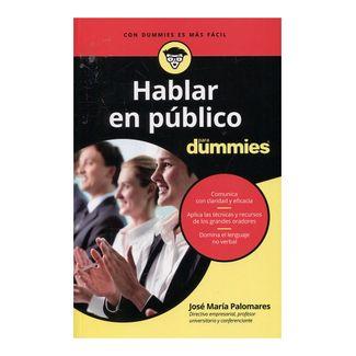 hablar-en-publico-para-dummies-9789584260796