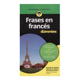frases-en-frances-para-dummies-9789584260802