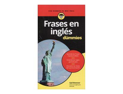 frases-en-ingles-para-dimmies-9789584260819