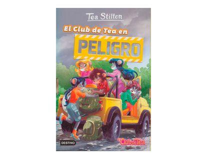 el-club-de-tea-en-peligro-9789584261441