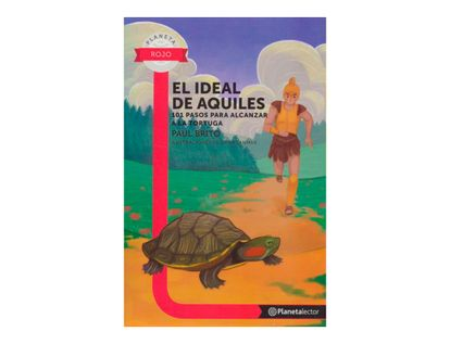 el-ideal-de-aquiles-9789584261489