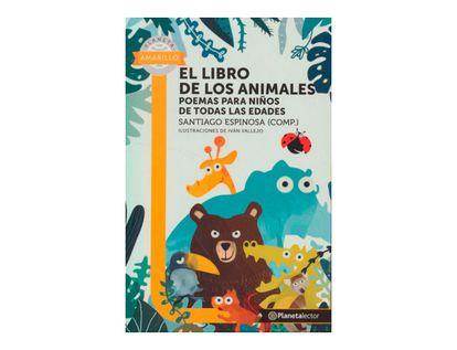 el-libro-de-los-animales-9789584262172