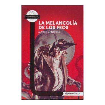 la-melancolia-de-los-feos-9789584262356