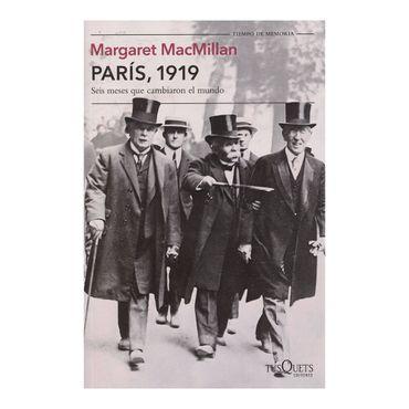 paris-1919-9789584263346