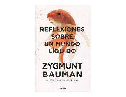 reflexiones-sobre-un-mundo-liquido-9789584263483
