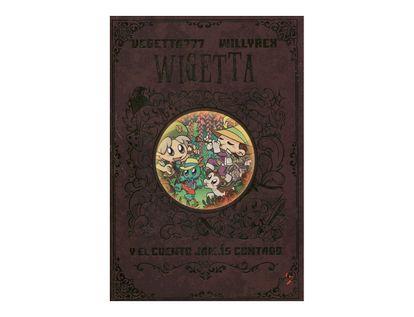 wigetta-y-el-cuento-jamas-contado-9789584263803