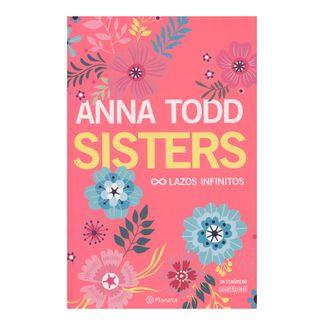 sisters-lazos-infinitos-9789584264299
