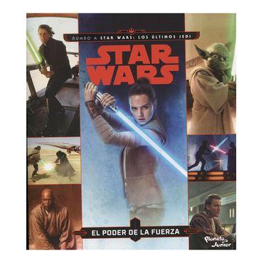star-wars-los-ultimos-jedi-el-poder-de-la-fuerza-9789584264305