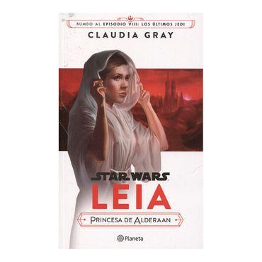 star-wars-leia-princesa-de-alderaan-9789584264367