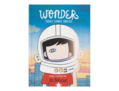 woner-todos-somos-unicos-9789585889194