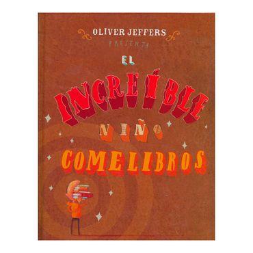 el-increible-nino-comelibros-9789681682521