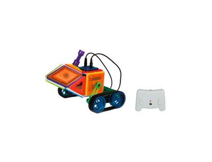 carro-a-control-remoto-magnetico-de-58-piezas-6915631112319