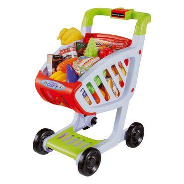 carrito-de-mercado-x-25-piezas-6915631114467
