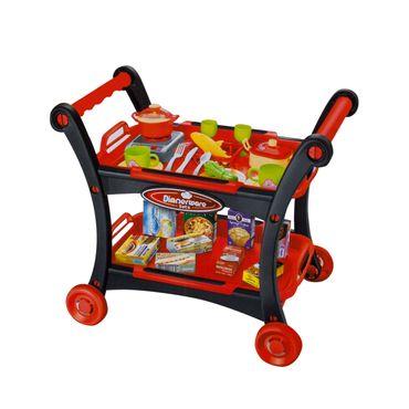 carrito-transportador-de-alimentos-x-25-piezas-en-plastico-6915631114474