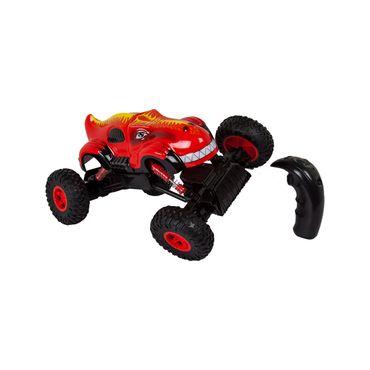 camioneta-control-remoto-1-14-4wd-rojo-plastica-6915631114856