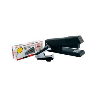 kit-de-cosedora-340-grapas-sacagrapas-7707087400220