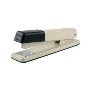cosedora-manual-rank-690-7707087400046