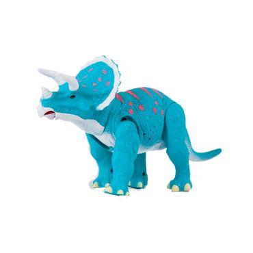 triceratops-de-36-cm-con-luz-sonido-y-movimiento-6915631112845