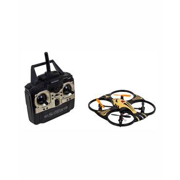 dron-defender-x-35-7701016211772