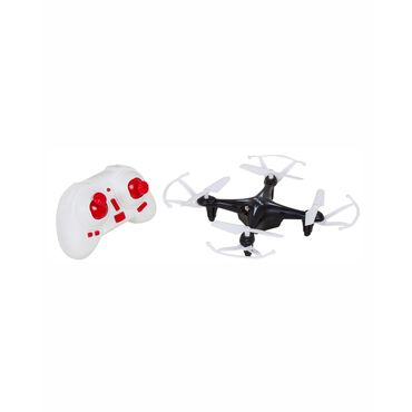 dron-defender-x-35-7701016211819