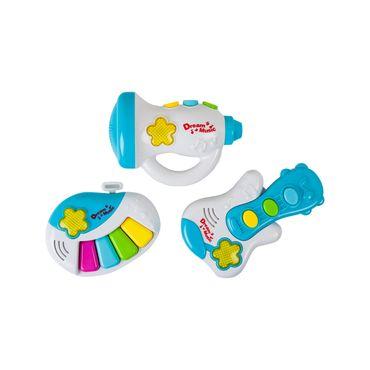 set-x-3-instrumentos-musicales-infantiles-con-luz-y-sonido-6915631111312