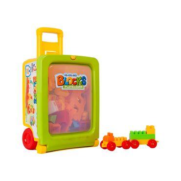 set-de-bloques-x-90-piezas-en-maleta-con-ruedas-6915631111640