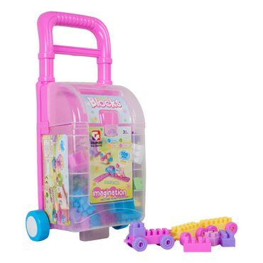 set-de-bloques-x-106-piezas-en-maleta-color-rosado-6915631111633