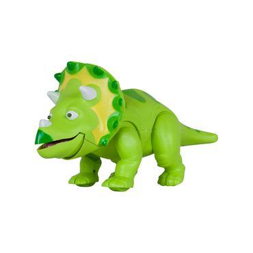 dinosaurio-plastico-con-movimiento-luz-y-sonido-6915631114016
