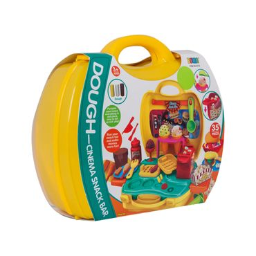 set-para-moldear-pasta-x-35-piezas-en-estuche-amarillo-6915631112500