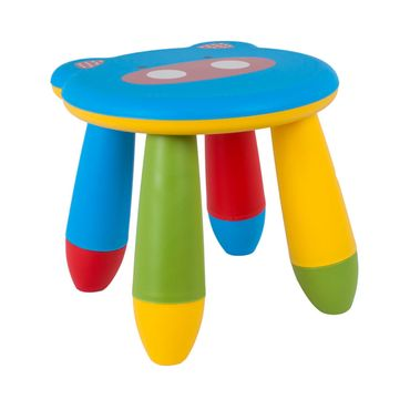 silla-infantil-cerdito-azul-7701016274845