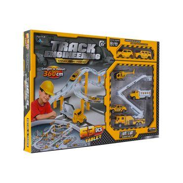 pista-de-autos-ingeniero-con-52-piezas-1315433000008