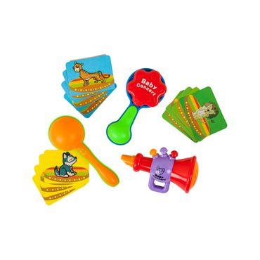 set-de-sonajeros-x-3-uds-con-tarjetas-2-6464648164571