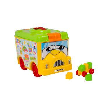set-de-bloques-x-110-piezas-verdes-6903281048034
