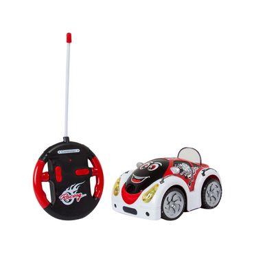 carro-rojo-racer-con-control-remoto-y-luz-6915631112524