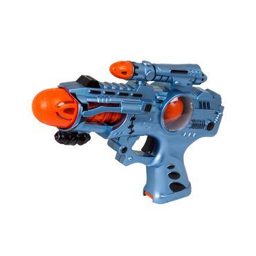 juguete-defensor-del-espacio-con-luces-yh3128-10-6915631112760