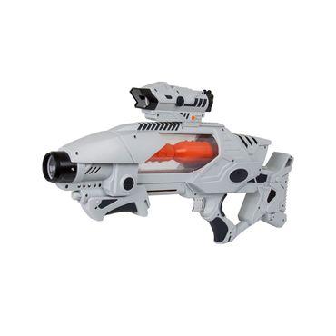 juguete-defensor-del-espacio-con-luz-y-sonido-gris-6915631113392