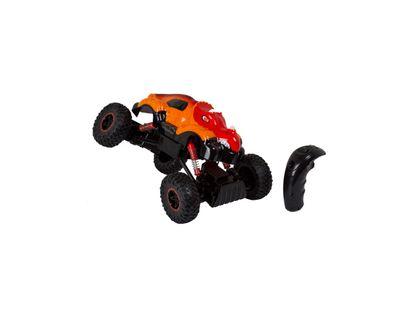 carro-a-control-remoto-dinosaurio-rock-escala-1-14-1-6915631114832