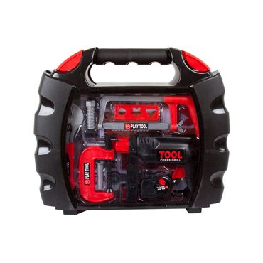set-de-herramientas-plasticas-en-maletin-7701016188371