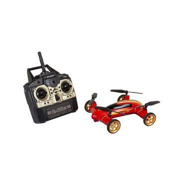 dron-airphibious-car-x-9-7701016211758